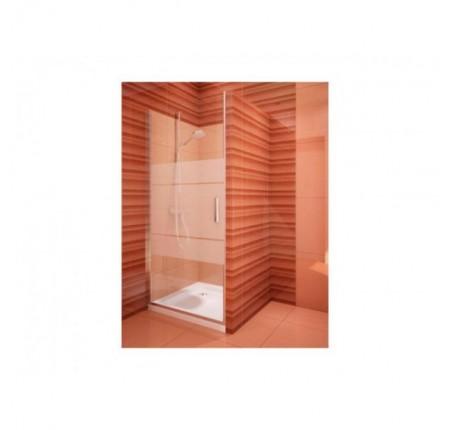 Душевая дверь Koller Pool TCN1-800 Silver Transparent