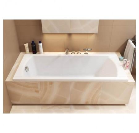Ванна прямоугольная Cersanit Korat 150x70
