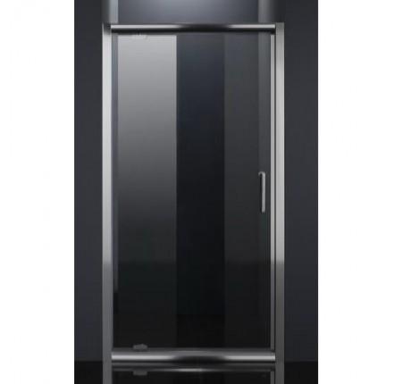 Душевая дверь в нишу Eger 599-150-90 90x185