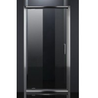 Душевая дверь в нишу Eger 599-150-80 80x185