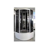 Гидромассажный бокс Atlantis S-CLASSIC HIGH 900 90x90x215