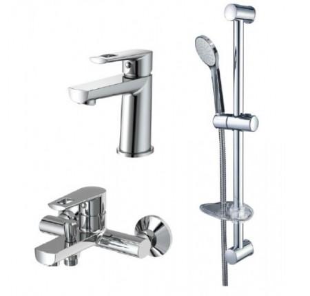 Набор для ванной комнаты Volle Benita 1517112161