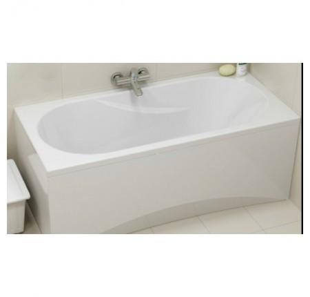 Ванна прямоугольная Cersanit Mito 140x70
