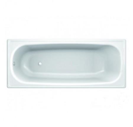 Ванна стальная Koller Pool 130х70 2,5мм без ножек