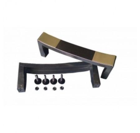 Ножки для стальной ванны Koller Pool 3,5 мм