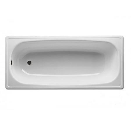 Ванна стальная Koller Pool Universal 170х75 3,5 мм с отверстиями
