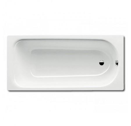 Ванна стальная Kaldewei Saniform Plus 140x70 3,5мм mod 360-1 (без ножек)