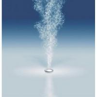 Аэромассажная система Тритон 0,7 кВт с пневмокнопкой