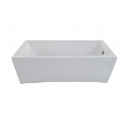 Ванна прямоугольная Triton Джена 150х70