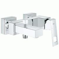 Cмеситель для ванны GROHE Eurocube 23140000