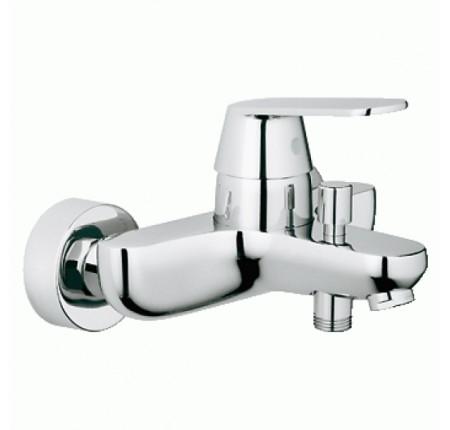 Cмеситель для ванны GROHE Eurosmart Cosmopolitan 32831000