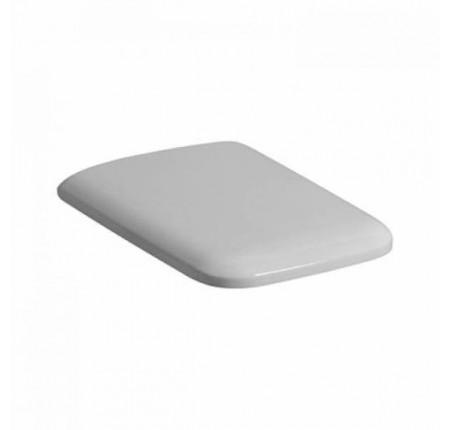 Сиденье с крышкой Kolo LIFE M20112 дюропласт soft-close