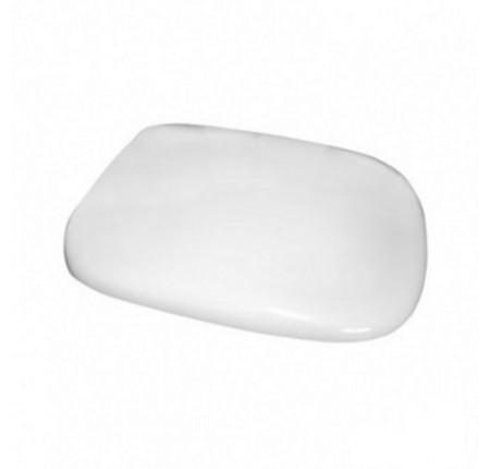 Сиденье с крышкой Kolo Style L20112, дюропласт soft-close