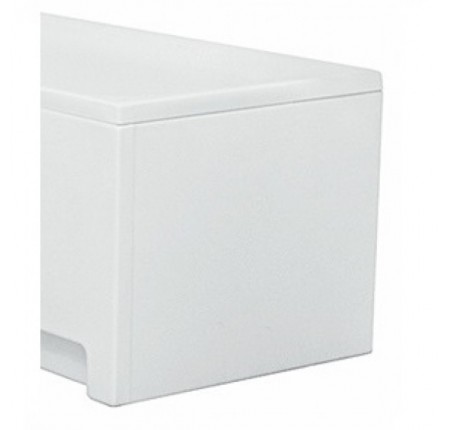 Панель боковая для ванны Kolo UNI4 PWP4481 80 см