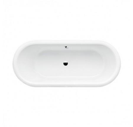 Ванна квариловая Villeroy&Boch Nexus 177X77 UBQ180NEU7V-96 (с ножками)