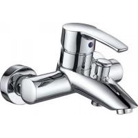 Смеситель для ванны Imprese Horak 10170
