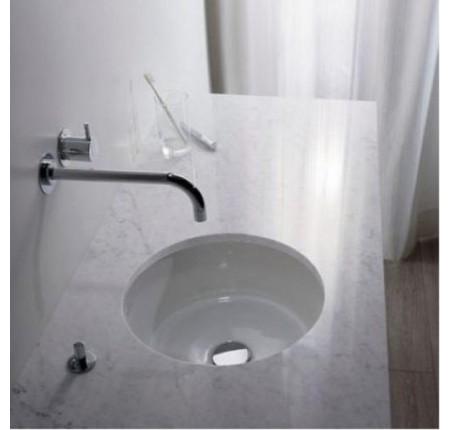 Умывальник Villeroy&Bosh Architectura 41754001 40см