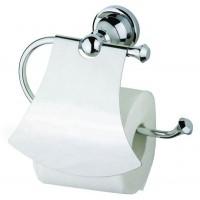 Держатель туалетной бумаги Devit Retro 8251127TH