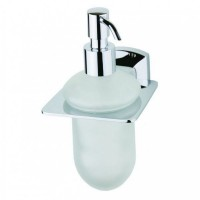 Дозатор жидкого мыла Devit Country 8350125SD