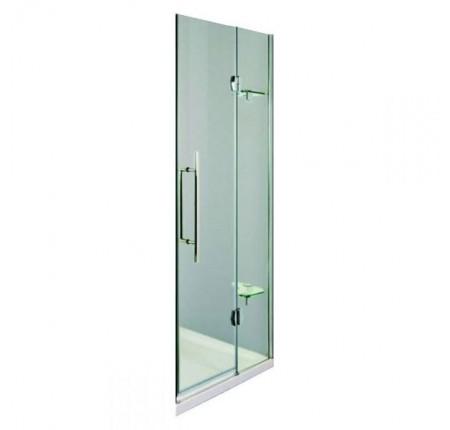 Душевая дверь Devit Pura FEN0652 L / R 1200мм