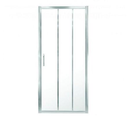Душевая дверь Devit Katarina 120.303.069.321 900мм