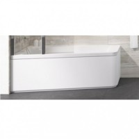 Панель для ванны Ravak 10° L/R