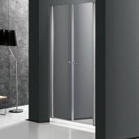 Душевая дверь Atlantis ACB-30-100 1000x1900мм
