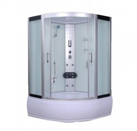 Гидромассажный бокс AquaStream Comfort 120 HW 120x120x220