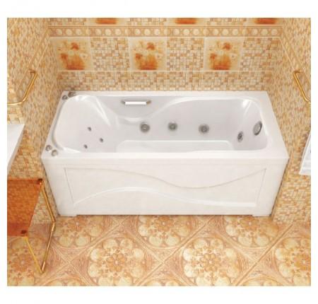 Ванна прямоугольная Triton Джулия 160х70