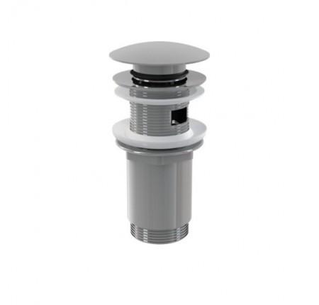 Донный клапан Alca Plast A 392, для раковины