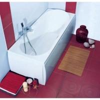 Ванна прямоугольная Vagnerplast Penelope 170x70 VPBA177PEN2E-01/NO