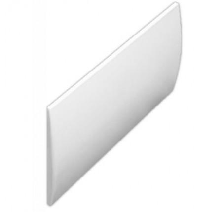 Панель для ванны Vagnerplast 160 см VPPA16002FP2-01/DR