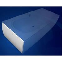Панель для ванны Vagnerplast 70 см VPPA07002EP2-01/DR боковая
