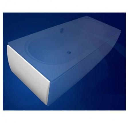 Панель для ванны Vagnerplast 90 см VPPA09002EP2-01/DR боковая