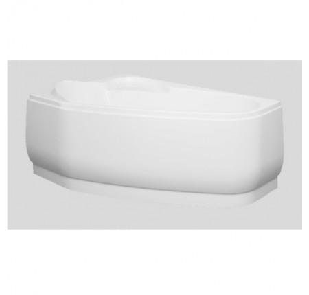 Панель для ванны Vagnerplast Selena 147 см VPPP15007FL3-01/DR