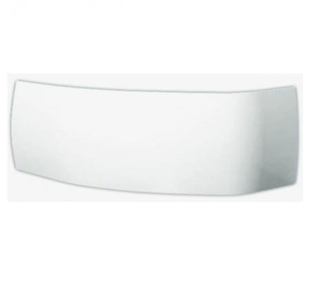 Панель для ванны Vagnerplast Flora двухсторонняя VPPP15009FP3-01/DR