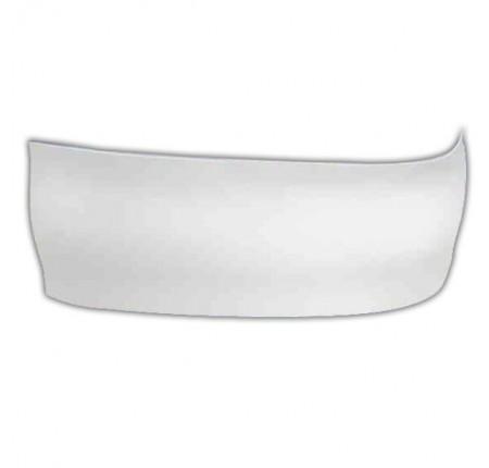 Панель для ванны Vagnerplast Melite VPPP16009FP3-01/DR