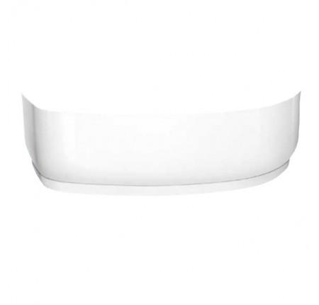 Панель для ванны Vagnerplast Selena 160 см VPPP16009FP3-01/DR