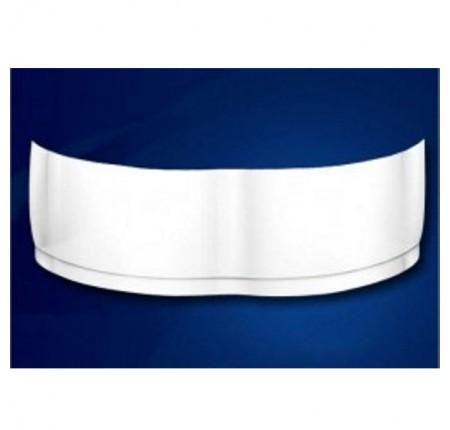 Панель для ванны Vagnerplast Iris VPPA14301FP3-01/DR