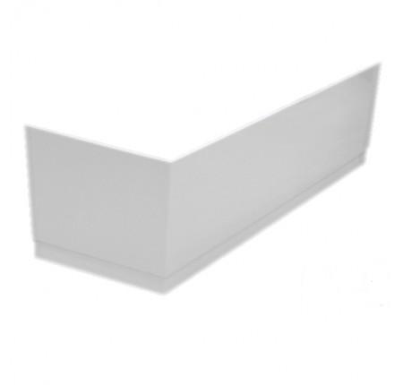 Панель для ванны Vagnerplast Cavallo 160 см VPPP16001FR3-01/DR