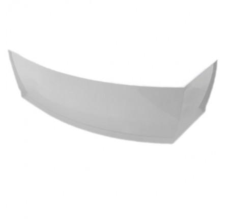 Панель для ванны Vagnerplast Veronella 160 см VPPP16002FL3-01/DR