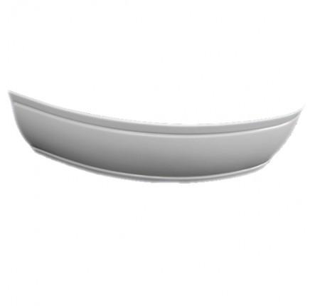 Панель для ванны Vagnerplast Avona 150 см VPPA15001FS3-01/DR