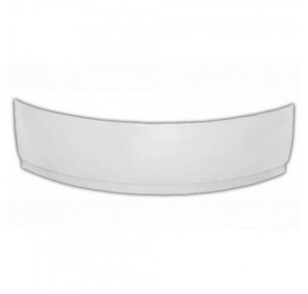 Панель для ванны Vagnerplast Athena 150 см VPPP15008FP3-01/DR