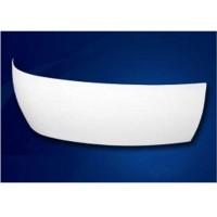 Панель для ванны Vagnerplast Paria VPPA15101FP3-01/DR