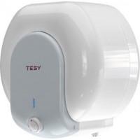 Водонагреватель Tesy Compact Line New 10 л GCA 1015 L52 RC