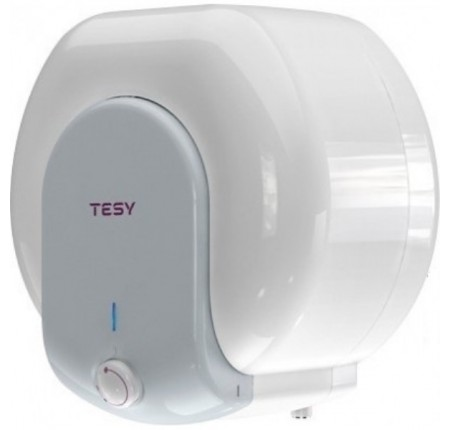 Водонагреватель Tesy Compact Line New 10 л (GCA 1015 L52 RC)