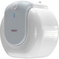 Водонагреватель Tesy Compact Line New 10 л GCU 1015 L52 RC