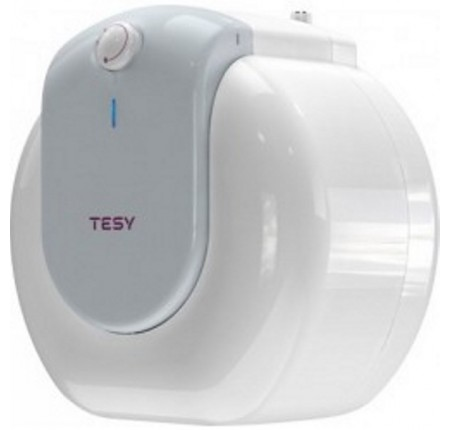 Водонагреватель Tesy Compact Line New 10 л (GCU 1015 L52 RC)