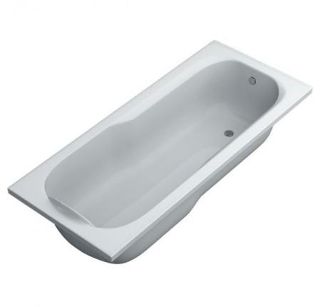Ванна прямоугольная Swan Sabrina 170x70