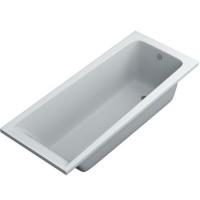 Ванна прямоугольная Swan Nino 170x70